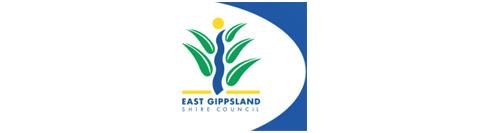 EastGippsland