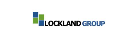 Lockland