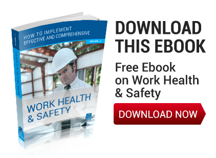 Work_Health_Safety_Web_Style_1