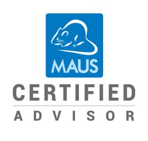 certified-advisor-logo