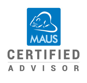 certified-advisor-logo