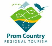 Prom Country Tourism