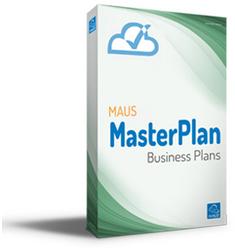 MasterPlan Graphic